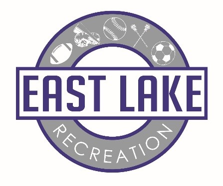 Message from East Lake Advisory Board