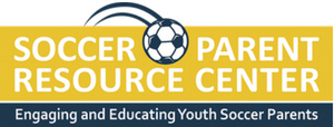 Soccer Resource