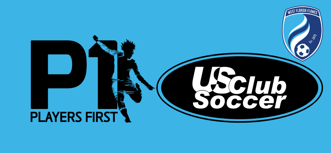 West Florida Part of First Class of US Club Soccer Players First-Licensing