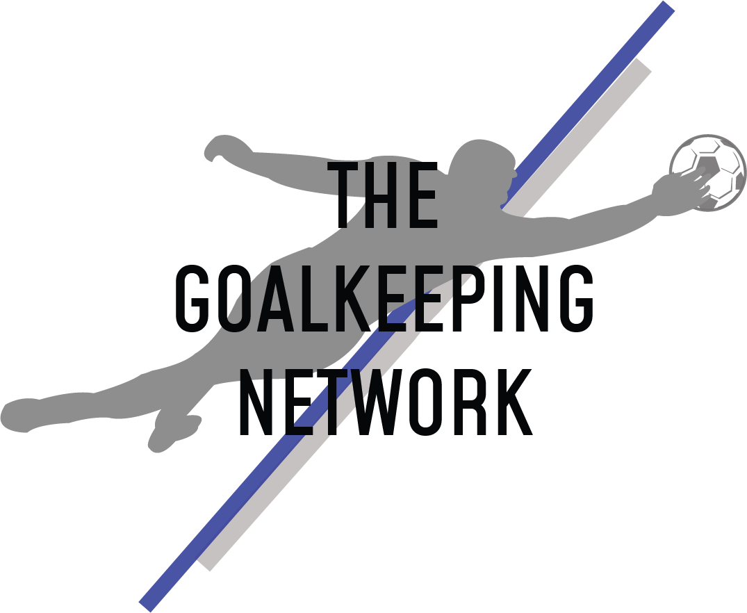 The Goalkeeper Network