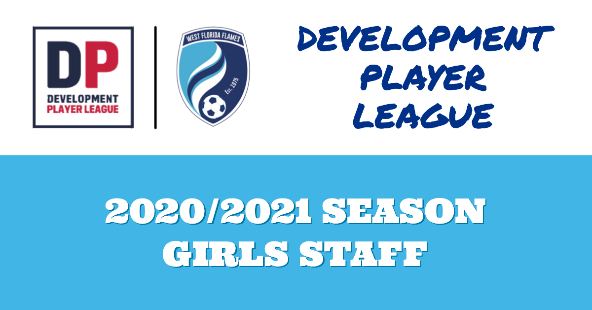 DPL Girls Staff