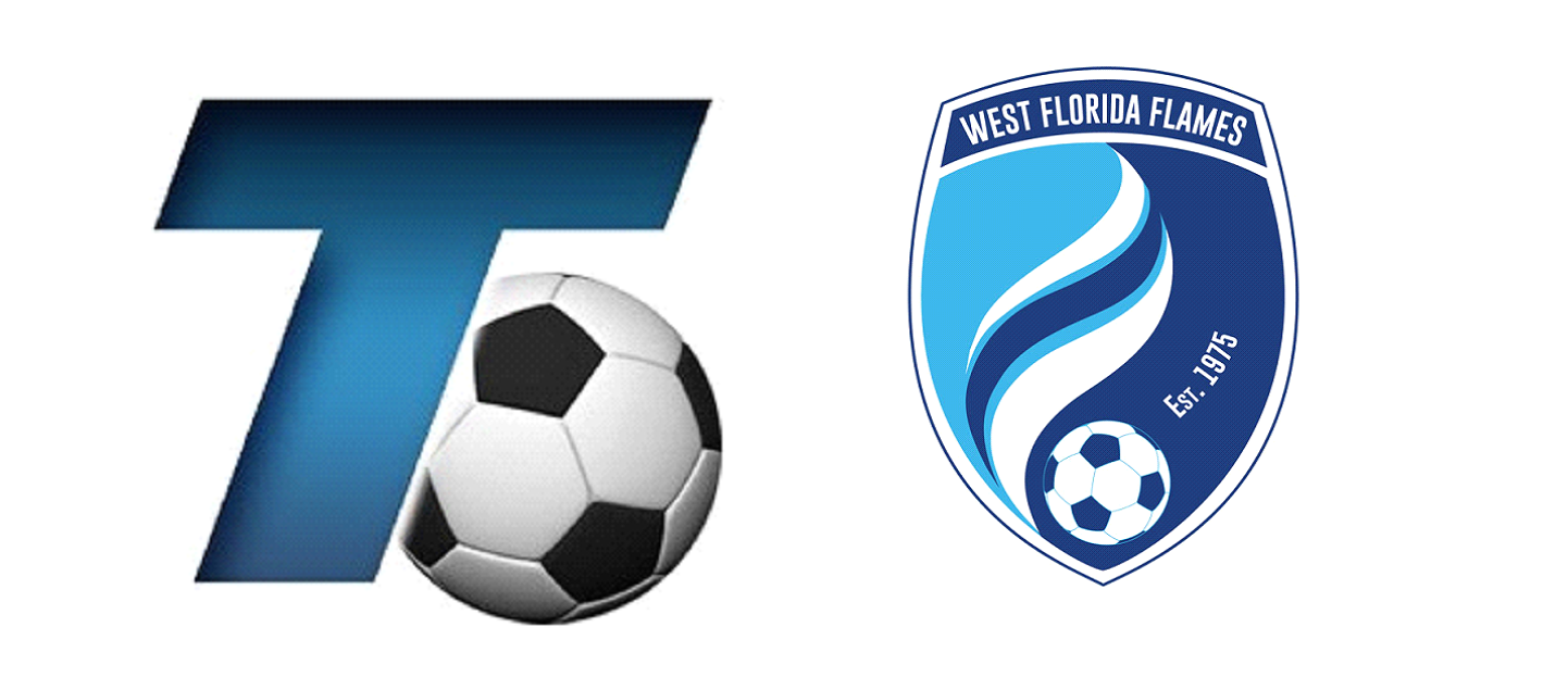 TopDrawerSoccer.com recognizes West Florida Flames players in their Girls IMG Academy 150 National and Regional Rankings
