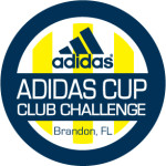 Adidas Cup Club Challenge